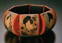 gibson02-kabuki-ii