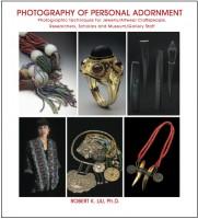 Robert Liu PPA cover copy[1]
